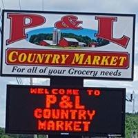P&L Market