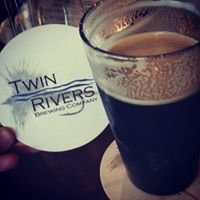 Twin Rivers Brewing Co.