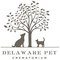 Delaware Pet Cremation
