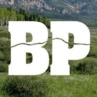 Banded Peak Ranch Outfitters