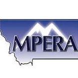 Montana Public Employees' Retirement Administration