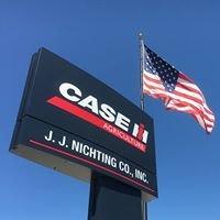 JJ Nichting Company
