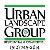 Urban Landscape Group