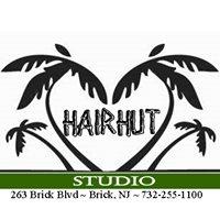 Hair Hut Studio