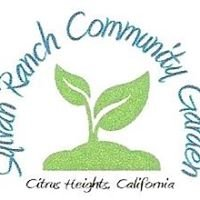 Sylvan Ranch Community Garden
