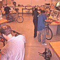 AACT Bike Shop