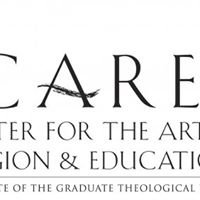 Center for the Arts, Religion, and Education