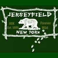 Jerseyfield