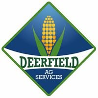 Deerfield Ag Services