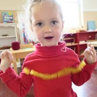 Community Montessori School of Bisbee