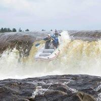Adventure Sports Rafting Company