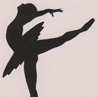 Guibord's North Country School of Ballet