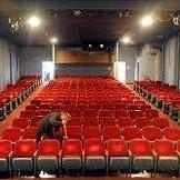 Pittsfield Community Theatre