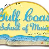 Gulf Coast School of Music