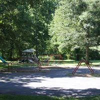 Hancock County Parks