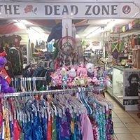 Dead Zone, The