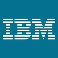 IBM Careers North America