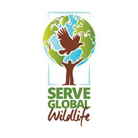 Serve Global Wildlife