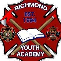 Richmond Youth Academy