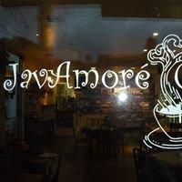 JavAmore' Cafe'
