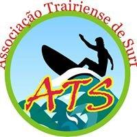 Associação Trairiense de Surf - ATS