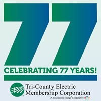 Tri-County Electric Membership Corporation