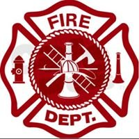 Sackets Harbor Fire Company, Inc.