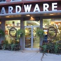 Middleburgh Hardware