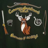 Conway Sportsman's Club