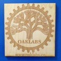 Oak Labs