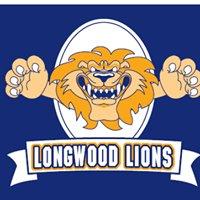 Longwood Elementary