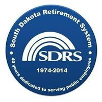 South Dakota Retirement System (SDRS)