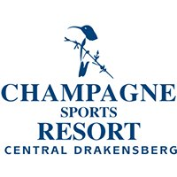 Champagne Sports  Resort