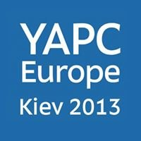 YAPC::Europe - Yet Another Perl Conference Europe