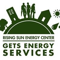 GETS Energy Services