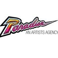 Paradise Artists, Inc