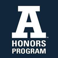 USU Honors Program