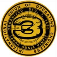 Operating Engineers Local Union 3