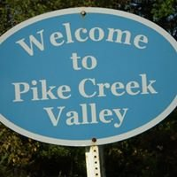 Pike Creek Valley Civic League