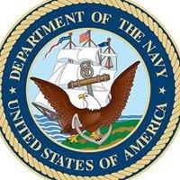 US Navy Providence, RI