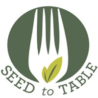Seed to Table Farm