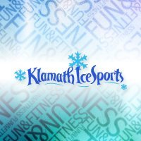 Klamath Ice Sports - Bill Collier Community Ice Arena
