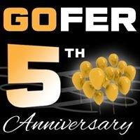 Gofer Parts