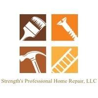 Strength's Professional Home Repair, LLC