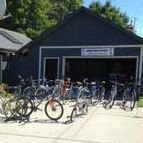Bonner County Bicycles