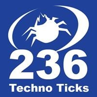 Technoticks-Team236