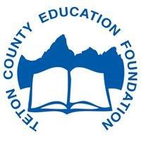 Teton County Education Foundation