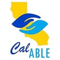 California ABLE Act Board