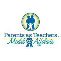 Parents as Teachers Yakima