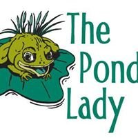 The Pond Lady Lake & Pond Management